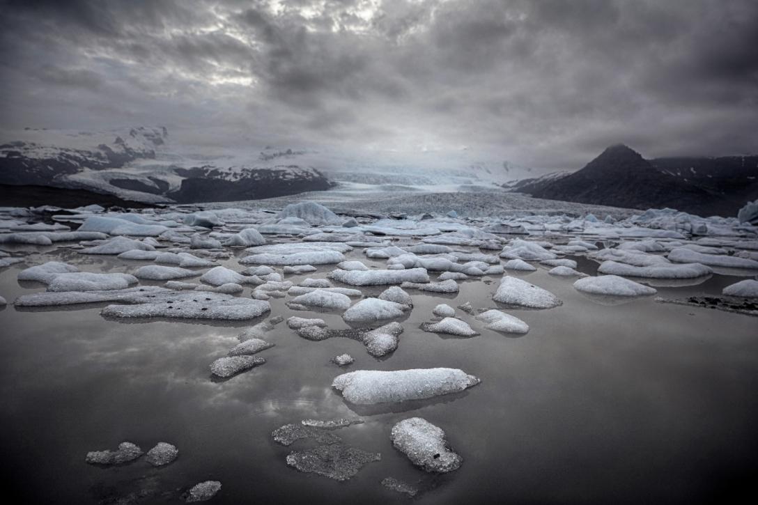 GlacierDeep2